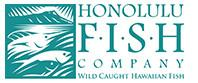 Honolulu Fish Company